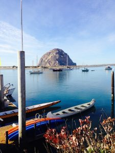5 Ideas to Jumpstart Your Vacation in San Luis Obispo